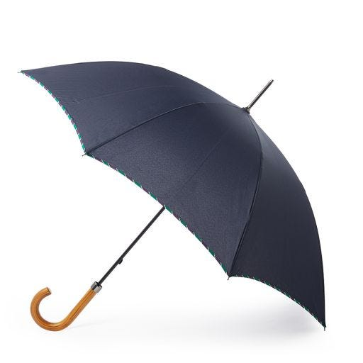 Wimbledon Walking Umbrella
