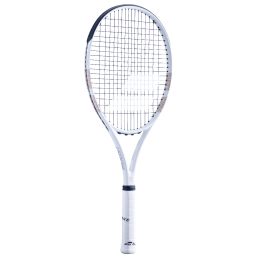 Babolat Boost Racket