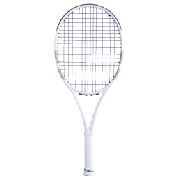 Babolat Pure Strike Jnr - 26 inch