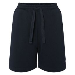 Kid's Sweat Shorts - Midnight