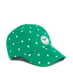 Kids Polka Ball Spot Cap - Amazon