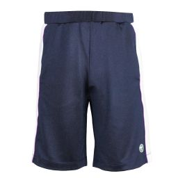 Men's Competition Training Shorts - Midnight