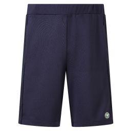 Men's Classic Tournament Shorts - Midnight