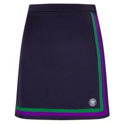 Women's Performance Skirt - Midnight