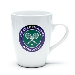Championships Logo Mug