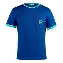 Men's Winners T-shirt - Blue