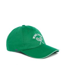 Rackets Cap - Amazon