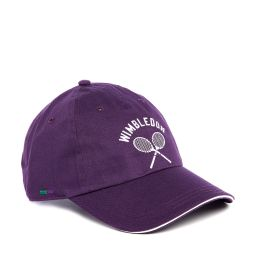 Rackets Cap - Crown Jewel