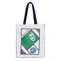 Premium Shopper Bag 2020