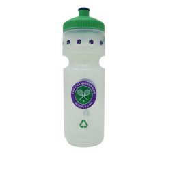 Eco Sports Bottle