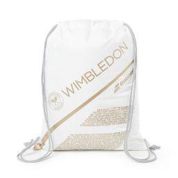 Babolat Gym Bag