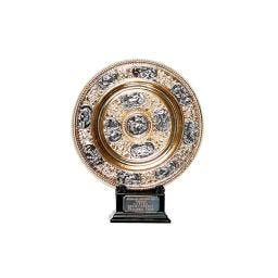 Womens Trophy Replica
