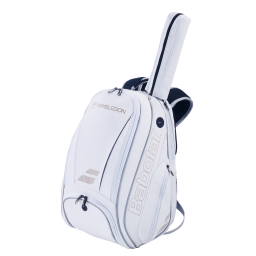 Babolat Pure Backpack