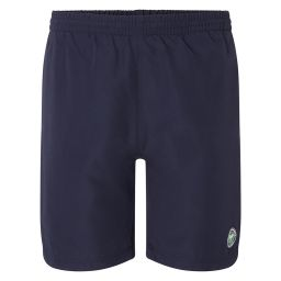 Kids Performance Shorts - Midnight