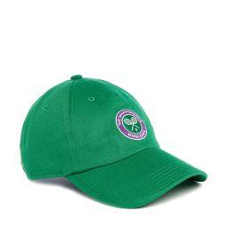 Championships Logo Cap - Amazon