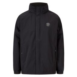 Men's Storm Jacket - Black