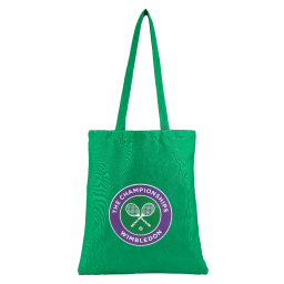 Logo Shopper Bag - Amazon