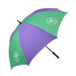 Wimbledon Golf Umbrella