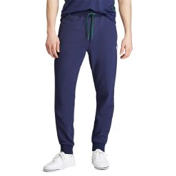 Polo Ralph Lauren Ball Boy Track Pants - Navy