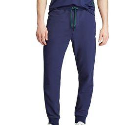 Polo Ralph Lauren Ball Boy Track Pants - Navy - XS